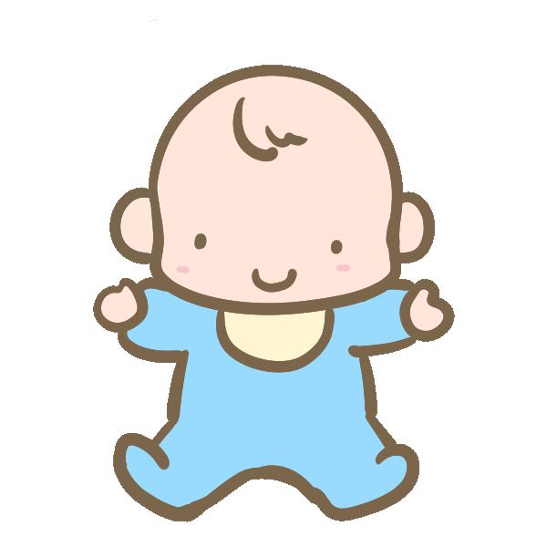 トイトレ・断乳・ミルク育児。悩みがちな問題集