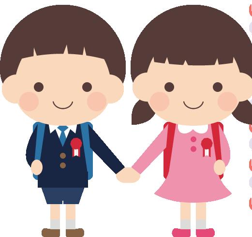 新一年生の親がするべき事10選