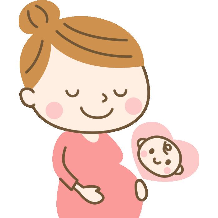 初めての出産|義両親を呼ばないで!説得方法をお伝えします。