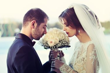 離婚しない結婚相手の選び方