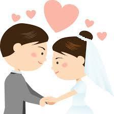 元ウエディングプランナーおすすめ!結婚式で損しない方法!