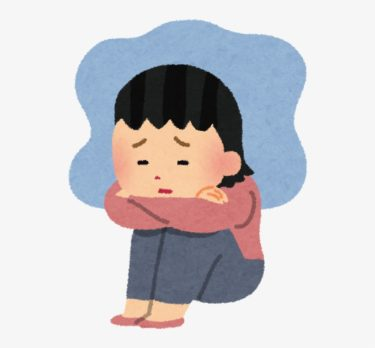 暑い季節に体臭を軽減する方法。