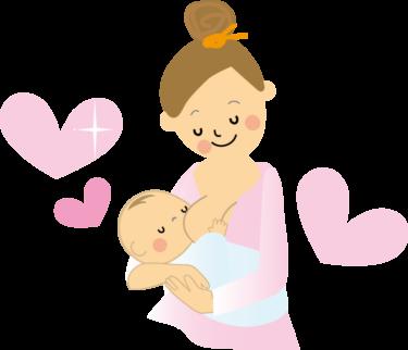 妊娠・出産・産後の痛かったランキング。