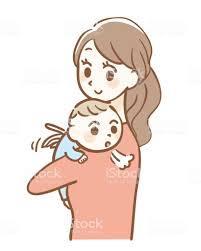 赤ちゃん~子供。ピークの可愛さはいつ?