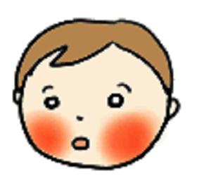 突然の関節痛。大人のりんご病