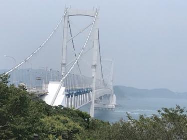 うずしお観光は渦の道とのセット購入がお得|橋・船両方から最大限楽しむ